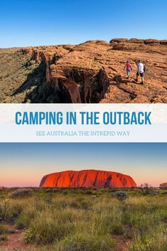 Join Intrepid Travel on a small group adventure through the Australian outback and camp in the heart of this beautiful country. Australia Tours, Western Australia, Short Break, Tasmania, Wilderness, Sunrise, Wildlife, Coast, Join