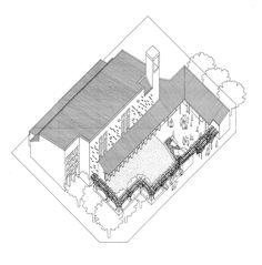 wolff architects