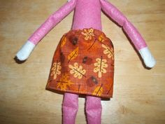 Christmas Elf doll skirt brown and rust color with leaves and acorns on it by on Etsy Christmas Elf Doll, Rust Color, Reusable Tote Bags, Buy And Sell, Leaves, Dolls, Skirt, Brown, Handmade