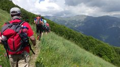 Macedonia - Off The Beaten Track Holiday, with KE Adventure Travel, https://www.keadventure.com/holidays/macedonia-walking-skopje-lake-orhid