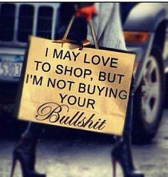 boot, go girls, real life, shopping bags, funni, joke, thought, quot, true stories