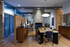 Mid-Century Home at 7019 Delrose Avenue, Dallas, Texas