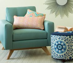 Top 10 Accent Chairs - Essentials | Wayfair
