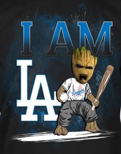 Dodgers Gear, Let's Go Dodgers, Dodgers Nation, Dodgers Shirts, Dodgers Baseball, Baseball Mom, Dodgers Party, Nfl 49ers, Los Angeles Dodgers Logo