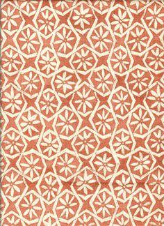 The Peak of Chic®: The 411 on Carolina Irving Textiles