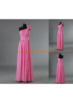 Abendkleid ballkleid outlet