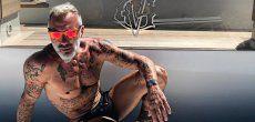 L'Italie ironisait jeudi sur les déboires de Gianluca Vacchi, riche playboy affichant près de 11 millions d'abonnés sur Instagram, qui vient de voir une banque lui saisir villas et yacht pour une dette de 10,5 millions d'euros (11,8 millions de francs). Fine barbe blanche,...