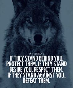 ideas memes truths feelings words for 2019 True Quotes, Great Quotes, Quotes To Live By, Motivational Quotes, Funny Quotes, Inspirational Quotes, Funny Facts, The Words, Lone Wolf Quotes