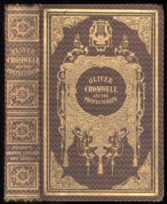 """Publication date: 1848 Published by: Thomas Nelson; London and Edinburgh.  Edition: 1st Edition, First printing. Illustrated: Illustrated with tissue-guarded plates.  Dimensions: 16mo. 6 1/2"""".  Cover: Hard"""