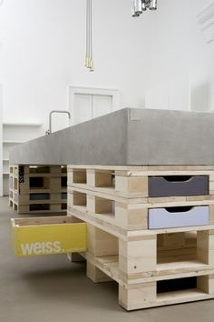 http://weiss.cucinebianchi.it/en/officina-weiss-milano/fuorisalone-012/