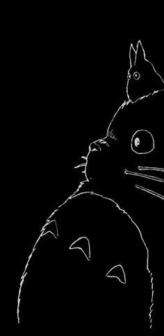 Zen Wall Art – Totoro – # Wall Art – Zen Wall Art – Totoro – … – Animal Wallpaper And iphone Architecture Drawing Art, Architecture Wallpaper, Landscape Wallpaper, Watercolor Landscape, Watercolor Paintings, Watercolor Ideas, Abstract Landscape, Painting Art, Art Studio Ghibli