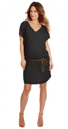 http://cdn2.enviedefraises.fr/35995-thickbox/maternity-dress-with-metallic-piping-detail.jpg