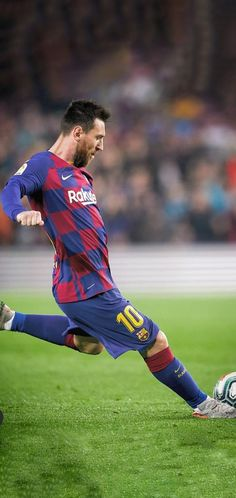 Uefa Champions, Football Wallpaper, Lionel Messi, Leo, Barcelona, Wallpapers, Sports, Filing Cabinets, Hs Sports