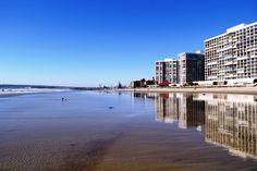 coronado Coronado Beach, Coronado Island, Hotel Del Coronado, Places Ive Been, Beach House, Wanderlust, California, City, Water