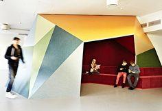 Vitra-School-Brotorp-Rosan-Bosch-Architects-4.jpg