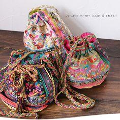 【楽天市場】【プレゼントにもオススメ】STAR MELA スターメラ KALAYA POUCH BAG バッグ/インポート 刺繍ポシェット/メール便対応可能セレクトショップ【直輸入/ロンドン】【RCP】:セレクトショップ reflection
