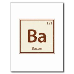 >>>Best          	Vintage BACON Periodic Table Post Card           	Vintage BACON Periodic Table Post Card We provide you all shopping site and all informations in our go to store link. You will see low prices onDiscount Deals          	Vintage BACON Periodic Table Post Card today easy to Shop...Cleck Hot Deals >>> http://www.zazzle.com/vintage_bacon_periodic_table_post_card-239005694416371820?rf=238627982471231924&zbar=1&tc=terrest