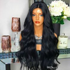 High Density Lace Front Human Hair Wigs Virgin Malaysian Human Hair Deep Wave Full Lace Wig 180 Density Lace Front Wig Baby Hair Lace Frontal Lace Frontal Closure Ear to Ear Lace Frontal Online with $448.96/Piece on Lovestoryhair's Store | DHgate.com