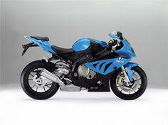 Google Image Result for http://blog.leatherup.com/wp-content/uploads/2011/10/2012-BMW-S-1000-RR-Blue-Color.jpg