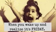 Friday is here and people are searching for happy friday memes to warm up for all the weekend madness. We have complied the best 25 funniest friday memes for you to read and enjoy. Funny Memes About Work, Work Memes, Work Quotes, Work Humor, Funny Work, Funny Stuff, Guy Quotes, Funny Things, Life Quotes