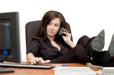 Will Working From Home Work For You?