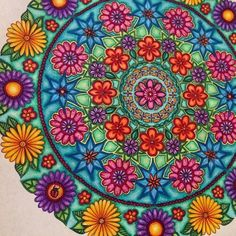 74 Best Secret Garden Coloring Book Pages Completed Inspiration