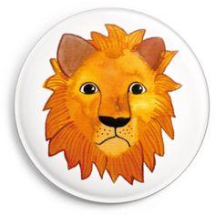 Magnet *Löwe* #magnet #löwe #lion