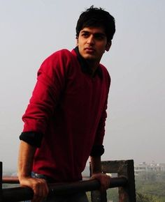 rohan gandotra Dil Se, Face Claims, Mens Tops, T Shirt, Supreme T Shirt, Tee, T Shirts