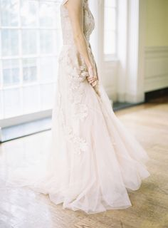 jessica-sloane-event-styling-and-design-jessica-lorren-photography_013