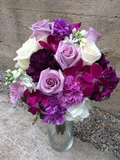 Furst Florist Weddings #furstflorist #furstevents #datytonweddings