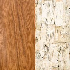 Wood Grain Duo Wrap Price $8.95 papyrusonline.com  Size: 1st Design: 26 in. x 5 ft., 2nd design: 30 in. x 5 ft.