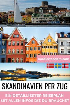 Visit Denmark, Visit Sweden, Visit Norway, Winter Travel, Summer Travel, Copenhagen Christmas Market, Oslo Hotels, Visit Oslo, Copenhagen Hotel