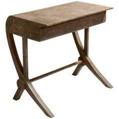 R & Y Augousti Lady Desk