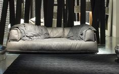 Furniture. White Leather Sofa Care for Perfect Interior Comfort ...