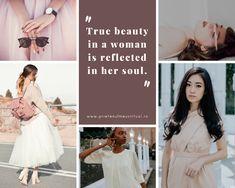 Afla totul despre femei pe blogul Prietenul meu virtual.