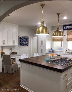683 best dream kitchens images in 2019 dream kitchens kitchen rh pinterest com