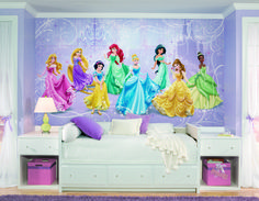 #Disney #Princesses embody beauty, confidence and power. Little girls around the world look up to these princesses as they represent self-confidence and are ambassadors of the never give up attitude. Disney Princesses have taught little children around the world that after every #turmoil comes a happily ever after….