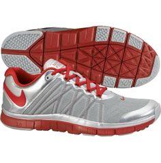 Nike Men's Free 3.0 Training Shoe - Dick's Sporting Goods