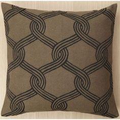 Sulhasmies cushion - Marimekko cushion covers. Shop online.