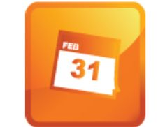 Get the Smash Integrated Calendar for your business! http://www.smashsolutions.com/?ref=3197