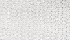 Шедевры дизайна, которые мы не замечаем. Изображение №7. Tile Floor, Flooring, Texture, Contemporary, Rugs, Product Design, Projects, Environment, Crafts