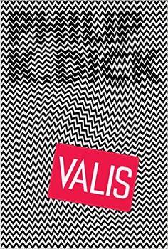 Valis, Philip K Dick - Livros na Amazon.com.br