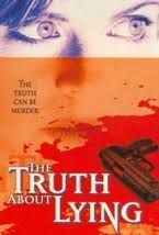 Also known as Loss of Faith -  A crime novelist searches for a missing baby at his sister's behest and makes painful discoveries about himself along the way.