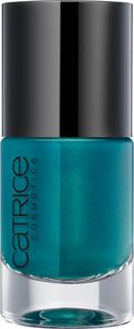 Catrice - Ultimate Nail Lacquer - 44 - Mermaid My Day