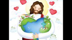 Amor frente al Odio | Evangelio El Padrecito