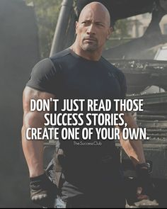 Motivational Quotes For Life, Inspiring Quotes About Life, True Quotes, Words Quotes, Positive Quotes, Best Quotes, Inspirational Quotes, Motivational Lines, Sayings