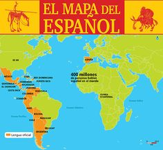 paises_de_habla_hispana