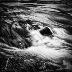 Lebensstrom - Fotografie von Birgit Falk Limitierte Edition - Auflage je 100 in 2 Größen www.fotocreation4you.de