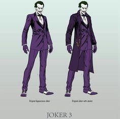 Medieval Jester, Batman Sidekicks, Three Jokers, Circus Clown, Batman Universe, Comic Movies, Jared Leto, Rogues, Gotham