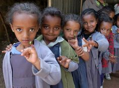 We only have one percent to go in the fight to end polio for good. We made tremendous progress in 2014. Review last year's major milestones: http://ow.ly/GyibM #endpolionow